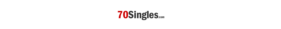 70 Singles Dating